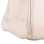 Authentic Second Hand Hermès Rose Dragee Swift Birkin 35 (PSS-172-00004) - Thumbnail 10