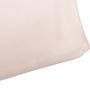 Authentic Second Hand Hermès Rose Dragee Swift Birkin 35 (PSS-172-00004) - Thumbnail 11