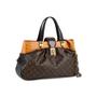 Authentic Second Hand Louis Vuitton Oskar Waltz Bag (PSS-172-00005) - Thumbnail 1