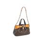 Authentic Second Hand Louis Vuitton Oskar Waltz Bag (PSS-172-00005) - Thumbnail 3