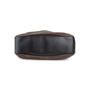 Authentic Second Hand Louis Vuitton Oskar Waltz Bag (PSS-172-00005) - Thumbnail 4