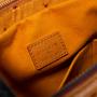 Authentic Second Hand Louis Vuitton Oskar Waltz Bag (PSS-172-00005) - Thumbnail 6