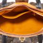Authentic Second Hand Louis Vuitton Oskar Waltz Bag (PSS-172-00005) - Thumbnail 7