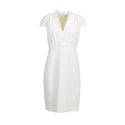 Authentic Second Hand Elie Tahari Gerarda Dress (PSS-424-00168)