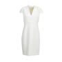 Authentic Second Hand Elie Tahari Gerarda Dress (PSS-424-00168) - Thumbnail 0
