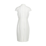 Authentic Second Hand Elie Tahari Gerarda Dress (PSS-424-00168) - Thumbnail 1