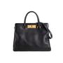 Authentic Second Hand Saint Laurent Trois Clous Medium Bag (PSS-662-00002) - Thumbnail 0