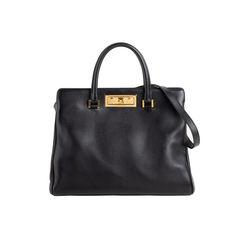 Trois Clous Medium Bag