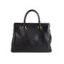 Authentic Second Hand Saint Laurent Trois Clous Medium Bag (PSS-662-00002) - Thumbnail 1