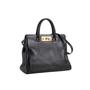 Authentic Second Hand Saint Laurent Trois Clous Medium Bag (PSS-662-00002) - Thumbnail 2