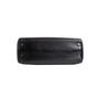Authentic Second Hand Saint Laurent Trois Clous Medium Bag (PSS-662-00002) - Thumbnail 4