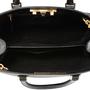 Authentic Second Hand Saint Laurent Trois Clous Medium Bag (PSS-662-00002) - Thumbnail 7