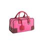 Authentic Second Hand Loewe Amazona Bag (PSS-611-00010) - Thumbnail 2