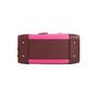 Authentic Second Hand Loewe Amazona Bag (PSS-611-00010) - Thumbnail 3