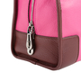 Authentic Second Hand Loewe Amazona Bag (PSS-611-00010) - Thumbnail 5