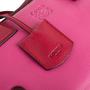 Authentic Second Hand Loewe Amazona Bag (PSS-611-00010) - Thumbnail 7