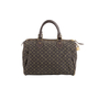 Authentic Second Hand Louis Vuitton Monogram Idylle Speedy 30 (PSS-668-00007) - Thumbnail 1
