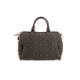Authentic Second Hand Louis Vuitton Monogram Idylle Speedy 30 (PSS-668-00007) - Thumbnail 0