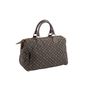 Authentic Second Hand Louis Vuitton Monogram Idylle Speedy 30 (PSS-668-00007) - Thumbnail 2