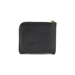 Comme des garcons luxury group zip wallet 2?1560394131