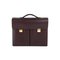 Serviette Khazan Taiga Briefcase