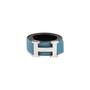 Authentic Second Hand Hermès H Reversible Belt Kit (PSS-670-00001) - Thumbnail 0