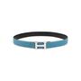 Authentic Second Hand Hermès H Reversible Belt Kit (PSS-670-00001) - Thumbnail 1