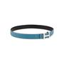Authentic Second Hand Hermès H Reversible Belt Kit (PSS-670-00001) - Thumbnail 2