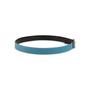 Authentic Second Hand Hermès H Reversible Belt Kit (PSS-670-00001) - Thumbnail 3