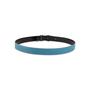 Authentic Second Hand Hermès H Reversible Belt Kit (PSS-670-00001) - Thumbnail 4