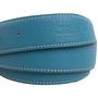 Authentic Second Hand Hermès H Reversible Belt Kit (PSS-670-00001) - Thumbnail 5