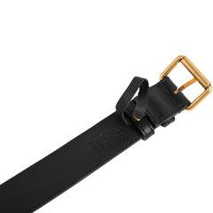 Gucci gg marmont belt bag 2?1560394618