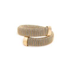 Grey Caro Bracelet