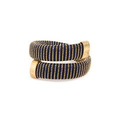 Blue Caro Bracelet