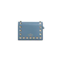 Valentino rockstud pocket wallet 2?1560396893