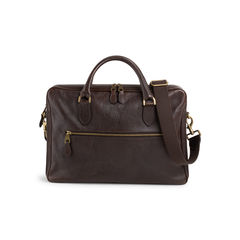 Heathcliffe Briefcase