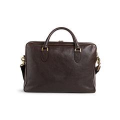 Mulberry heathcliffe briefcase 2?1560693154