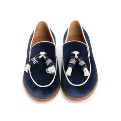 Lapino Loafers