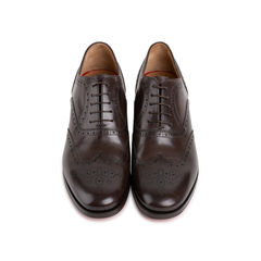 Education Oxford Shoes