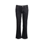Authentic Second Hand Louis Vuitton Straight Cut Jeans (PSS-099-00051) - Thumbnail 0