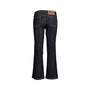 Authentic Second Hand Louis Vuitton Straight Cut Jeans (PSS-099-00051) - Thumbnail 1