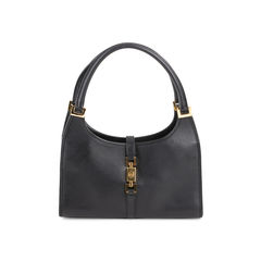 Jackie O Bag