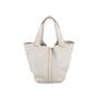 Authentic Second Hand Hermès Picotin Lock PM Bag (PSS-680-00010) - Thumbnail 0