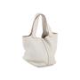 Authentic Second Hand Hermès Picotin Lock PM Bag (PSS-680-00010) - Thumbnail 1