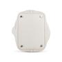 Authentic Second Hand Hermès Picotin Lock PM Bag (PSS-680-00010) - Thumbnail 3