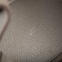 Authentic Second Hand Hermès Picotin Lock PM Bag (PSS-680-00010) - Thumbnail 5