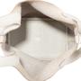 Authentic Second Hand Hermès Picotin Lock PM Bag (PSS-680-00010) - Thumbnail 6