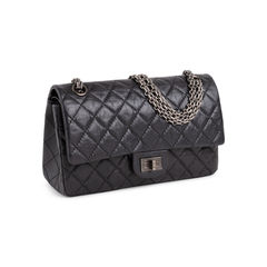 bc27719504f9b3 Authentic Second Hand Chanel | THE FIFTH COLLECTION