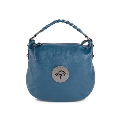 87d14d1de9 Authentic Second Hand Mulberry Daria Hobo Bag (PSS-680-00014) - THE ...
