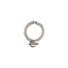 Caress of a Star Bracelet